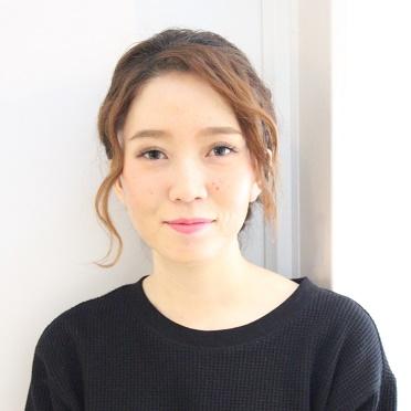 依藤 アイキャッチ
