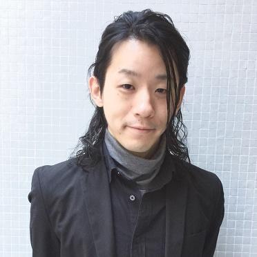 早田アイキャッチ