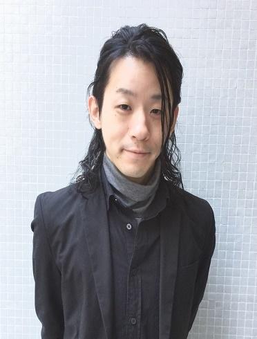 早田 メイン