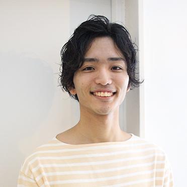 10_yamaguchi-i