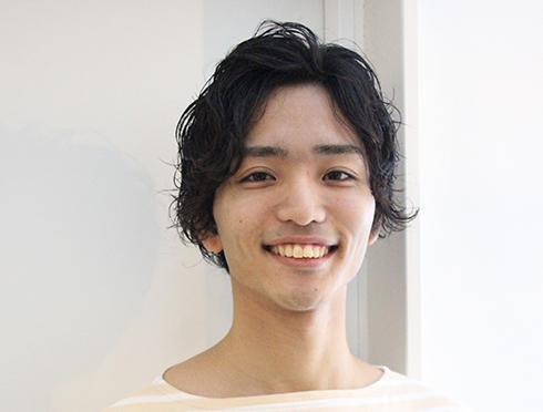 10_yamaguchi