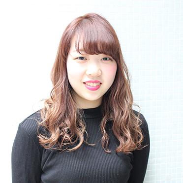 14_nakaji-i