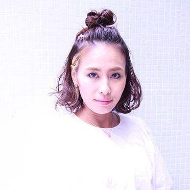 02_hanafusa-i