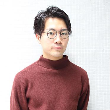 04_nishiyama-i