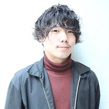 10_kinoshita-i