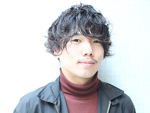 10_kinoshita
