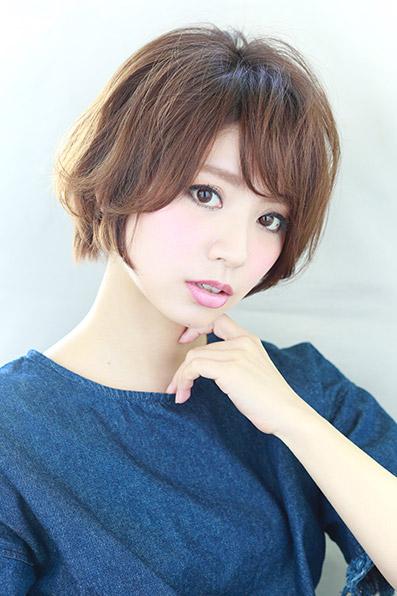 short-1