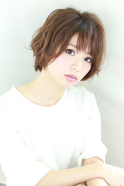 short-2